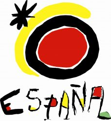 Онлайн-академия «Испания. Путешествие со вкусом»